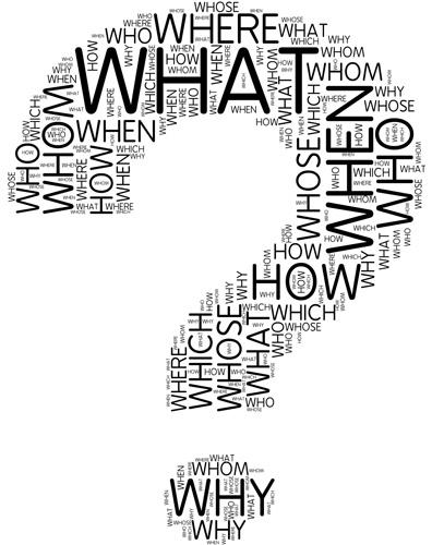 Faq Fragen Und Antworten Psychotherapie Wien